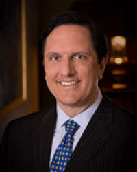 Top Rated Medical Malpractice Attorney in Houston, TX : Robert W. Painter