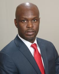Top Rated Estate Planning & Probate Attorney in Columbia, MD : Andre O. McDonald