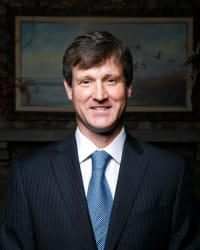 Top Rated Civil Litigation Attorney in Clarksdale, MS : Edward (Ted) P. Connell Jr.