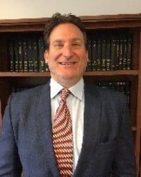 Top Rated Criminal Defense Attorney in Central Islip, NY : Glenn Obedin