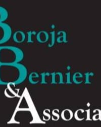 Top Rated Family Law Attorney in Shelby Township, MI : Joel A. Bernier