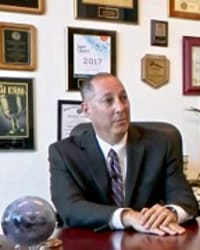 Top Rated White Collar Crimes Attorney in Fort Lauderdale, FL : Kenneth D. Padowitz