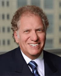 Top Rated Elder Law Attorney in Chicago, IL : Kerry R. Peck