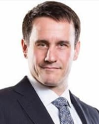 Top Rated Business & Corporate Attorney in New York, NY : David K. Spencer