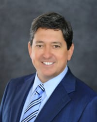 Top Rated Medical Malpractice Attorney in West Palm Beach, FL : Lake H. Lytal, III