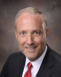 Top Rated Personal Injury Attorney in Lubbock, TX : David L. Kerby