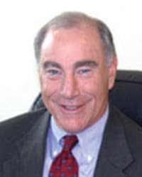 Top Rated Business Litigation Attorney in Owings Mills, MD : David J. Polashuk
