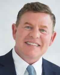 Top Rated Estate & Trust Litigation Attorney in Fort Lauderdale, FL : Robert B. Judd