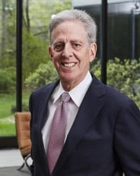 Top Rated Estate & Trust Litigation Attorney in Roseland, NJ : Jay J. Rice