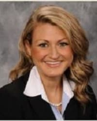 Top Rated Personal Injury Attorney in Blue Springs, MO : Vanessa M. Starke