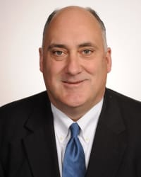 Top Rated Civil Litigation Attorney in Tulsa, OK : Thomas M. Askew