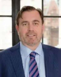 Top Rated Products Liability Attorney in Philadelphia, PA : V. Paul Bucci, II