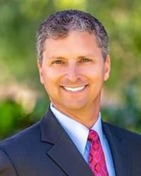 Top Rated Personal Injury Attorney in Riverside, CA : Gregory G. Rizio