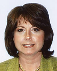 Top Rated Family Law Attorney in White Plains, NY : Lydia A. Milone