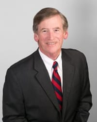Top Rated Business Litigation Attorney in Oakland, CA : Lawrence K. Rockwell
