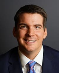 Top Rated Business Litigation Attorney in Mclean, VA : Nicholas Johnson