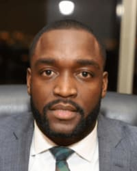 Top Rated Products Liability Attorney in Philadelphia, PA : Piayon Lassanah