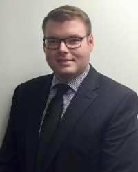 Top Rated Personal Injury Attorney in New York, NY : Daniel W. DeVoe