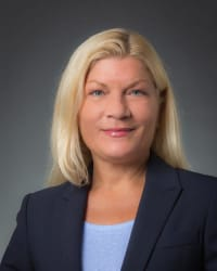 Top Rated Medical Malpractice Attorney in West Palm Beach, FL : Darla L. Keen