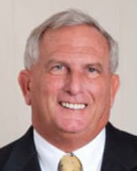 Top Rated Personal Injury Attorney in Savannah, GA : Steven E. Scheer
