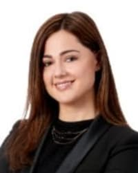 Top Rated Family Law Attorney in Los Angeles, CA : Alleen Markarian