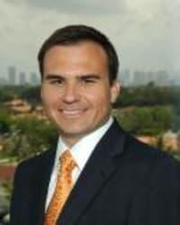 Top Rated Criminal Defense Attorney in Miami, FL : Phillip J. Mitchell, Jr.