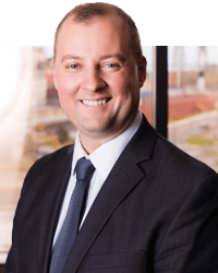 Top Rated Workers' Compensation Attorney in Duluth, MN : Brent R. Olson