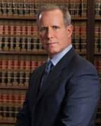 Top Rated Civil Litigation Attorney in Westbury, NY : Paul B. Edelman