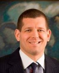 Top Rated Personal Injury Attorney in Knoxville, TN : John Dreiser