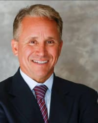 Top Rated White Collar Crimes Attorney in Fort Lauderdale, FL : Michael A. Gottlieb