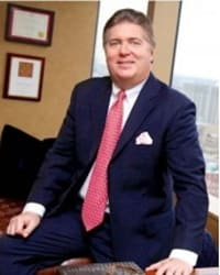Top Rated Products Liability Attorney in Philadelphia, PA : Slade H. McLaughlin