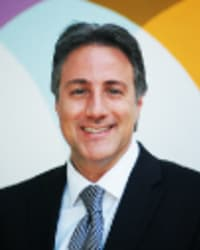 Top Rated Business Litigation Attorney in Fort Lauderdale, FL : Michael I. Santucci