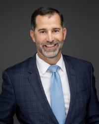 Top Rated Personal Injury Attorney in Boca Raton, FL : Ruben E. Socarras