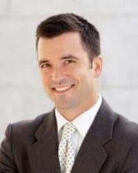 Top Rated Business Litigation Attorney in San Francisco, CA : Adam S. Cashman