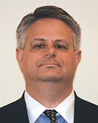 Top Rated Civil Litigation Attorney in Mcdonough, GA : Warren R. Power