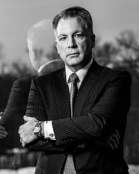 Top Rated Business Litigation Attorney in Bingham Farms, MI : Scott P. Batey