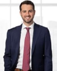 Top Rated Personal Injury Attorney in Philadelphia, PA : Joshua C. Cohan