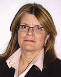Top Rated International Attorney in White Plains, NY : Sylvia Goldschmidt