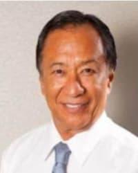Top Rated Personal Injury Attorney in Honolulu, HI : Wayne K. Kekina