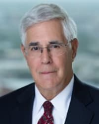 Top Rated Intellectual Property Litigation Attorney in Dallas, TX : Jerry R. Selinger