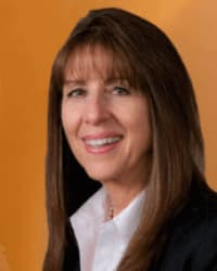 Top Rated Elder Law Attorney in Bay Shore, NY : Felicia Pasculli