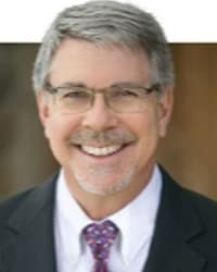 Top Rated Medical Malpractice Attorney in Denver, CO : Daniel A. Sloane
