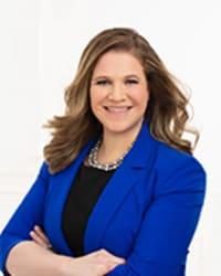 Top Rated Estate Planning & Probate Attorney in Novi, MI : Hayley A. Silverberg