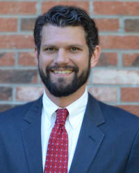 Top Rated Estate & Trust Litigation Attorney in Plantation, FL : Kenneth Louie