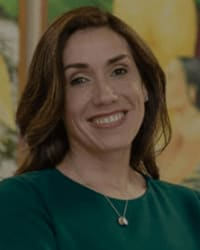 Top Rated Personal Injury Attorney in Albuquerque, NM : Elicia Montoya