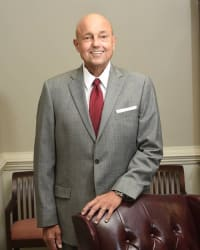 Top Rated Personal Injury Attorney in Brunswick, GA : Roy J. Boyd, Jr.