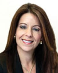 Top Rated Family Law Attorney in White Plains, NY : Joanne Indriolo Zelko