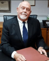Top Rated Bankruptcy Attorney in Rockville, MD : Reginald W. Bours, III
