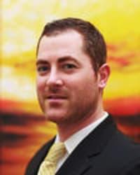 Top Rated Employment Litigation Attorney in Islandia, NY : Scott Michael Mishkin
