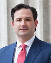 Top Rated Social Security Disability Attorney in New York, NY : Rex Zachofsky
